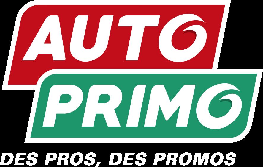 Auto Primo Carrosserie Yon à Aiguillon